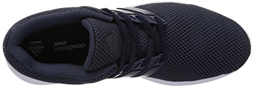 Adidas Men's Energy Cloud m, Legend Ink/Trace Blue/Trace Blue, 13 Medium US