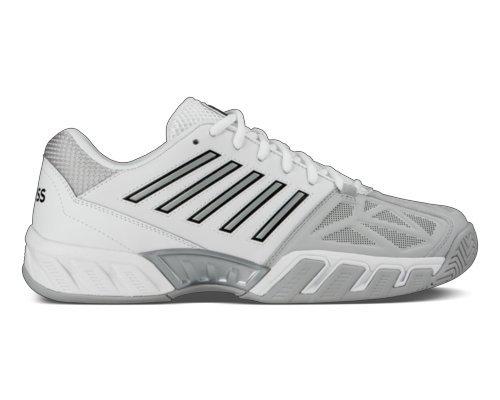 k-swiss-mens-bigshot-light-3-tennis-shoes-white-silver-105-dm-us