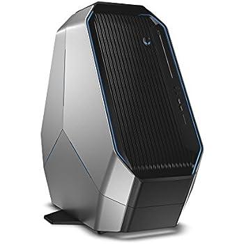 Dell Alienware Aurora ALX MSI USB 3.0 Windows Vista 32-BIT