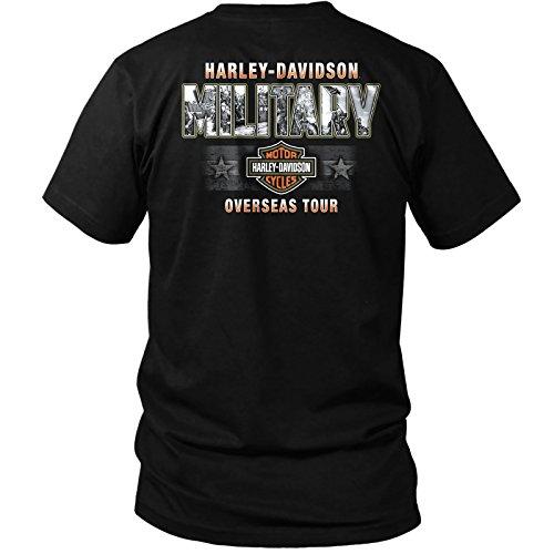 Harley Davidson Sales - 2