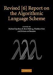 Revised [6] Report on the Algorithmic Language Scheme