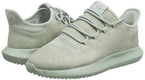 Blanc Adidas Tubular Shadow Hommes Craie argent 0 Cendr Argent Chaussures aq40CWfnO