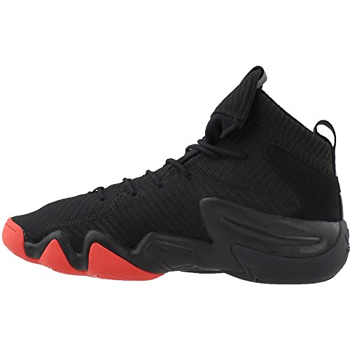 Black Multicolore Homme Red Basketball nbsp;ADV adidas pour PK 5 8 41 Crazy Chaussure EU 8FC4xqz