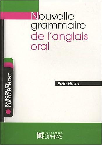 Verbes Irreguliers Anglais Ebook Download