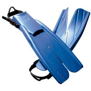 人気商品の アポロスポーツ バイオフィンプロ Medium B006K84RBE B006K84RBE ブルー Medium Medium|ブルー, L.K&Shop:4cfe433b --- pizzaovens4u.com