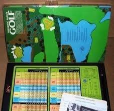 golf board game - 4