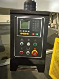 WC67K-30T/1600 press brake
