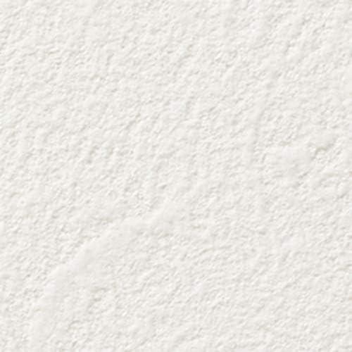サンゲツ SP 壁紙 (クロス) 糊なし/のり無し (SP9502) 【1m×注文数】 巾92cm   天壁まるごと 石・塗り調 / SP 2019-2021