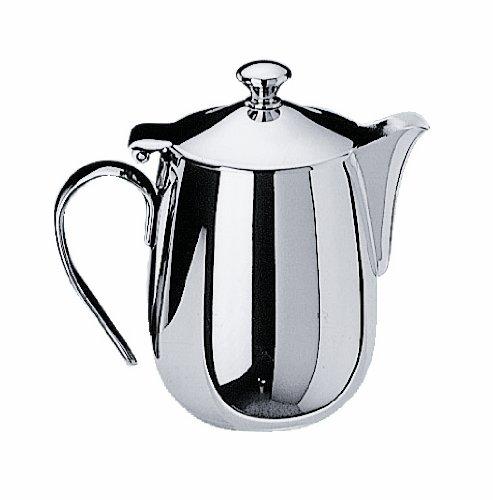 Mepra Bombata Coffee Pot, 200 Cubic Liter
