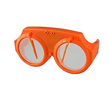 10pcs mikrofaser b rste glas brillen sonnenbrille. Black Bedroom Furniture Sets. Home Design Ideas