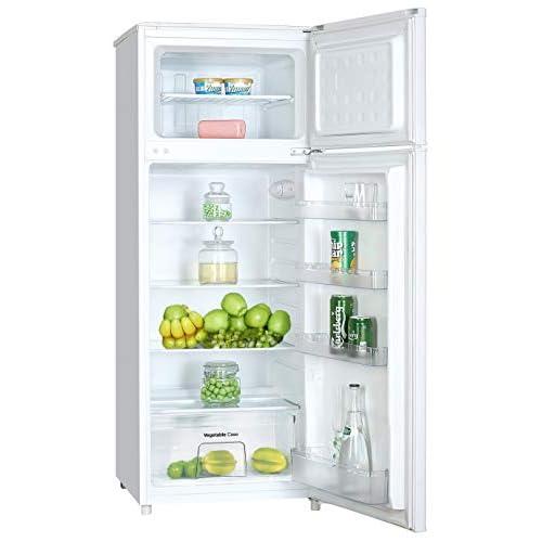 411muok504L. SS500 Haz clic aquí para comprobar si este producto es compatible con tu modelo Fresh zone compartment