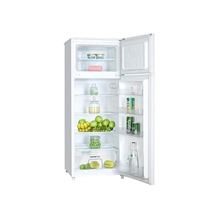 411muok504L Haz clic aquí para comprobar si este producto es compatible con tu modelo Fresh zone compartment