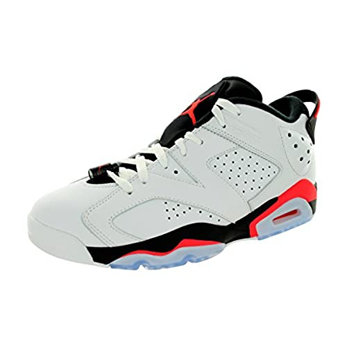 jordans shoes for men top 3