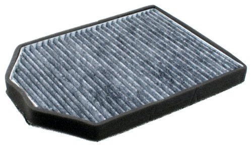 NPN ACC Cabin Filter for select  Audi A8/S8 models