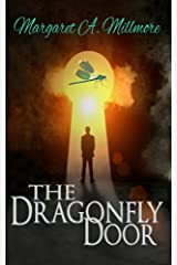 The Dragonfly Door: a science fiction time travel thriller Paperback