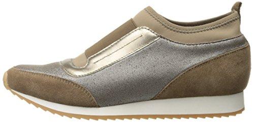 Aerosoles Women's Pantheon Pantheon Pantheon Fashion Sneaker - Choose SZ color 017ce7