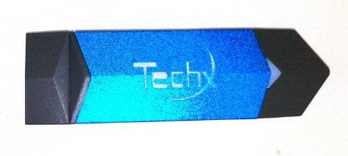 WiDi Miracast TechX Dongle Wifi Direct Mirror your Android