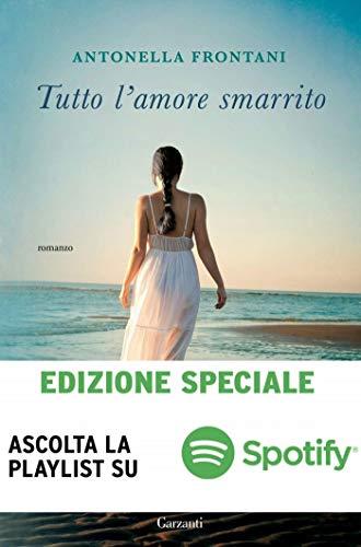 Lasciati guardare (Italian Edition)
