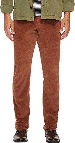 Five Pocket Corduroy Pants - 7