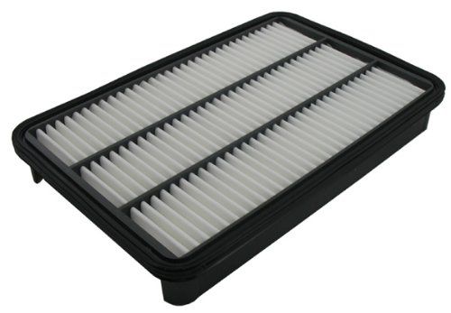 Pentius PAB7417 UltraFLOW Air Filter