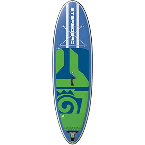 Starboard(スターボード) SUP SUP 2018 CONVERSE ZEN 9'0