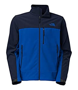 The North Face Men's Apex Bionic Jacket from The North Face