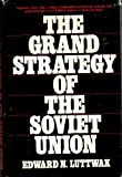 The grand strategy of the Soviet Union