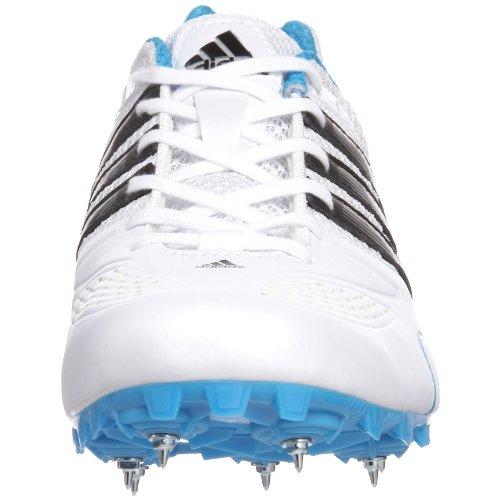 Adidas Vrouwen Sprint Ster 2 Loopschoen Running Wit / Zwart / Verse Splash