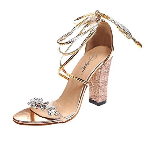 Sanfashion Alla pour Vêtements Donna 144155 Gold Schiava dames 4agq4ZWz