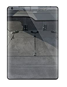 Sarah deas's Shop Hot 8380420K56236194 Land Rover Lr4 Baggage Interior Feeling Ipad Air On Your Style Birthday Gift Cover Case