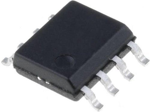 1 piece Analog Switch ICs SPST Precision CMOS Normally Open