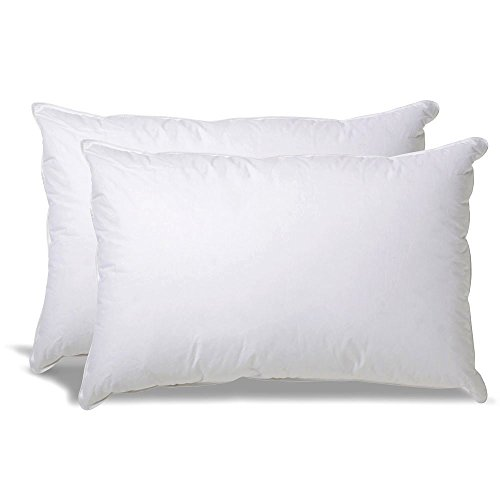Premium Plush Cluster Filled Pillows product image