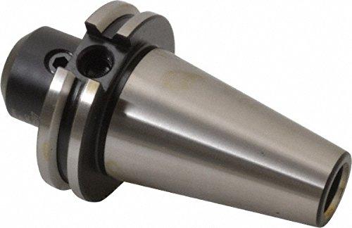 Parlec C40-43EM1 EM HOLDER 7//16 X 1.75 CAT40