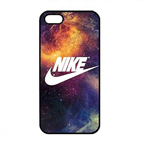 coque iphone 5 stars