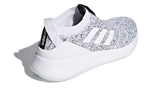De 000 Para Mujer blanco Zapatillas Adidas Ultimafusion Deporte Blanco qwznH6xRT