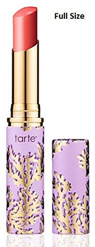 Tarte Lip Balm - 3