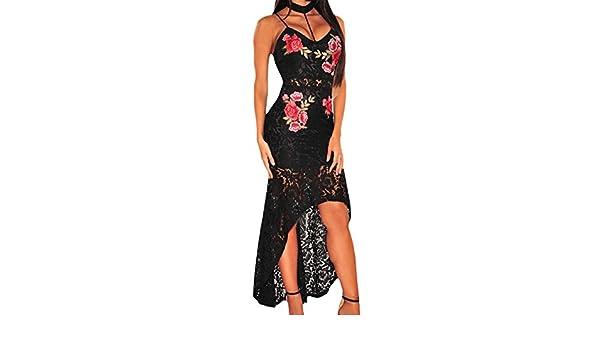 Fasching Fete para disfraz de mujer vestido con croma de red Punta ...