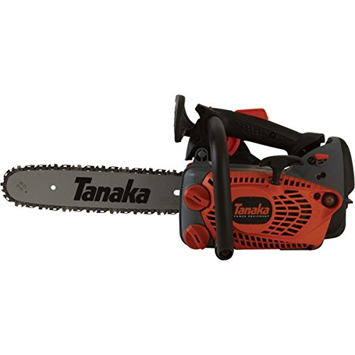 Tanaka 12in Top-Handled series Saw Review