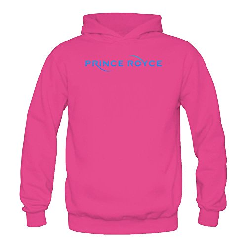 tommery-womens-prince-royce-logo-logo-long-sleeve-sweatshirts-hoodie