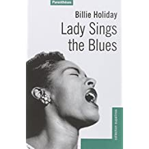 Lady Sings the Blues [nouvelle édition]