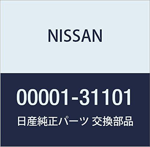 NISSAN(ニッサン) 日産純正部品 ツール ルノー 77113-81841 B01MTL5JA7 77113-81841