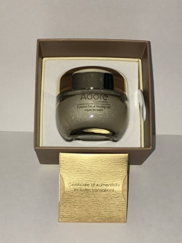 Adore Skin Care Products - 4