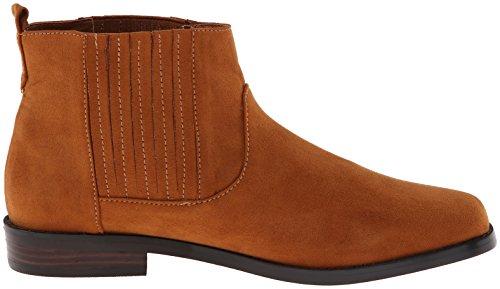 Gh Bass & Co. Womens Blaine Boot Whisky