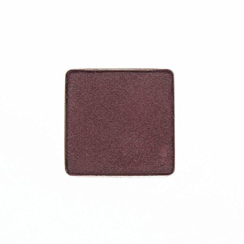 Trish McEvoy Glaze Eye Shadow - Sugar Plum 0.05oz (1.5g)