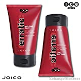 Joico Ice Erratic Molding Clay