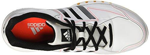 Adidas Herren Hallenschuh Multisport TR M18094