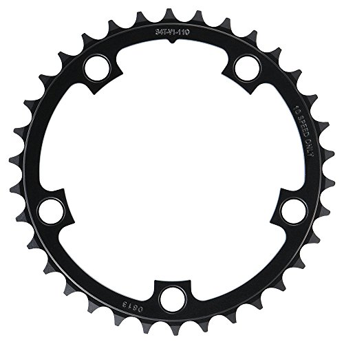 SRAM Chainring Red/Force/Rival/Apex