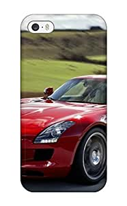 Diycase case Mercedes Sls Amg 24 Fashionable 04rGqLwsZTh case cover For Iphone 4s