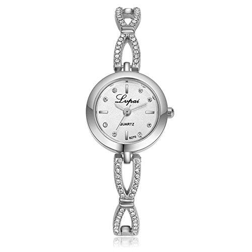 diamondo-lvpai-brand-women-alloy-diamond-rhinestone-dress-watch-silver-white