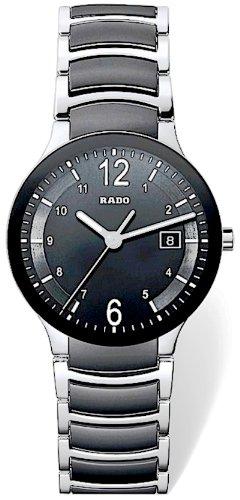 Rado-Watch-Centrix-Quartz-R30934152